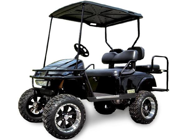Custom Golf Carts Ricky S Custom Carts Custom Golf Carts