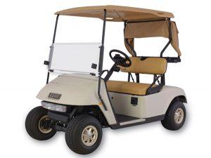 Ricky S Custom Carts Custom Golf Carts Suffolk Virginia New